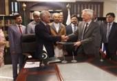 فرانس نے پاکستان کے لئے قرض کی فراہمی کی منظوری دے دی