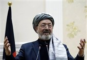 رئیس شورای عالی صلح افغانستان: توافق صلح باید رضایتمندی تمام طرفها را تامین کند