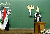سید عمار حکیم: قدس هویت مسلمانان و پایتخت ابدی آنها باقی خواهد ماند