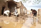 طالبان: از کمکهای مردمی و نهادهای امدادرسان به سیلزدگان نورستان استقبال میکنیم