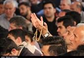 جزئیات ویژه برنامه لیالی قدر آستان علی بن محمد باقر(ع) مشهد اردهال کاشان اعلام شد