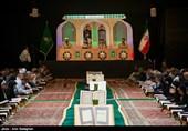 مسابقات قرآن دانشآموزی به میزبانی زنجان برگزار میشود