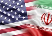 Iran Sends Official Note to US, Warns of Response to Any Military Action