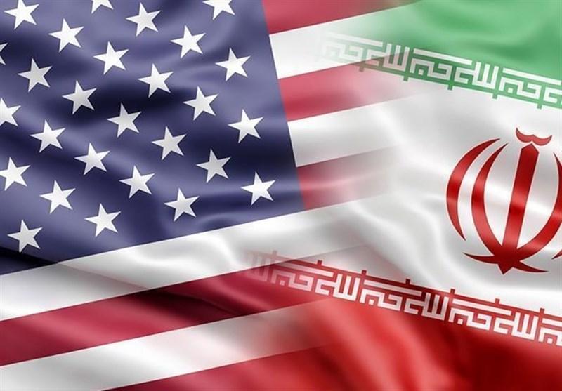 تبرئه دو پژوهشگر ایرانی دیگر از اتهام نقض تحریمهای آمریکا علیه ایران