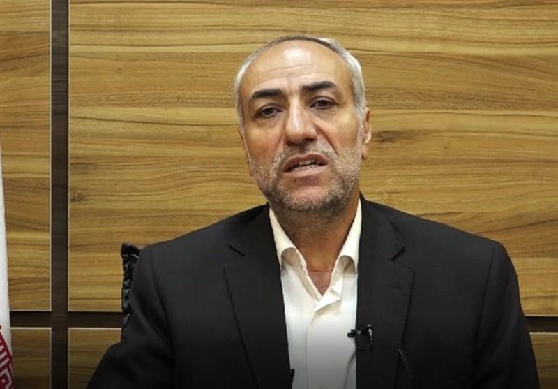 ساختار حکومتی امام علی الگویی برای اصلاح ساختارهای اداری ماست / مسئولان در حکومت علوی خودمحور نیستند