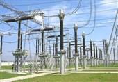 مشکل برق شهرکهای صنعتی استان تهران برطرف میشود