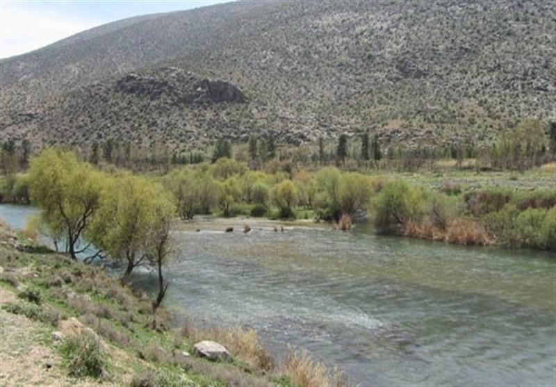 برطرف کردن آلودگیهای رودخانه سلمان قم نیازمند همکاریهای بین دستگاهی است