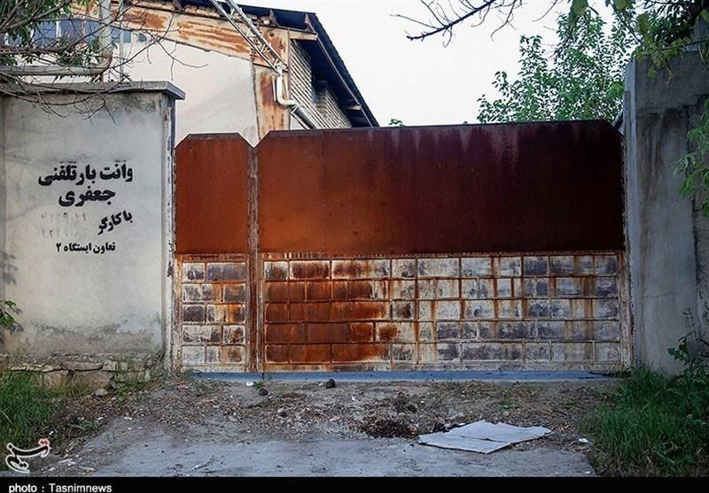 جزئیات بحران برق و آب در شهرکهای صنعتی تهران/ در حال رایزنی برای حل مشکل هستیم
