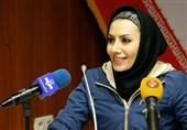 کمرانی: احتمال برگزاری مسابقات گزینشی المپیک در آذرماه وجود دارد/ حضور خلیفه در کادرفنی بانوان تاثیرگذار است