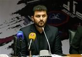 فرهادیان: سفارت انگلیس برای اتباع ایرانی ویزای فوری صادر نمیکرد/ پولادگر شروط ساعی برای حضور در تیم ملی را قبول نکرد