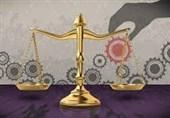 «منشور اقتصاد در گام دوم»|جای خالی «توزیع عدالت محور» در کشاورزی ایران/ واردات در انحصار چند نفر