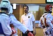 زوار: اظهارات مسئولان شهرداری ورامین به خاطر کمتجربگی است/ امکان تکرار اتفاقات جام نقش جهان در لیگ وجود داشت