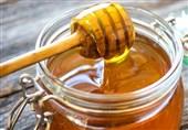 تولید 100 هزار تن عسل در آذربایجان غربی؛ خوی باز هم در استان رکورد دار شد