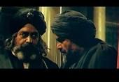فیلم سینمایی «امام علی(ع)» با «حبیب» روی آنتن میآید