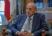 اخبار لبنان| تاکید نبیه بری بر بازخواست رژیم صهیونیستی / سکریه: اسرائیل توانایی آغاز جنگ را ندارد