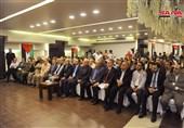 مؤتمر القدس لشباب فلسطین.. التمسک بخیار المقاومة لتحریر الأراضی العربیة المحتلة