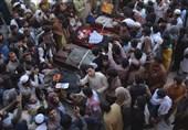 سالانه 10 هزار غیرنظامی در جنگ افغانستان کشته و زخمی میشوند