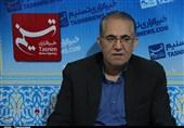 لکهگیری آسفالت در سطح شهر زنجان از مناطق محروم آغاز شود