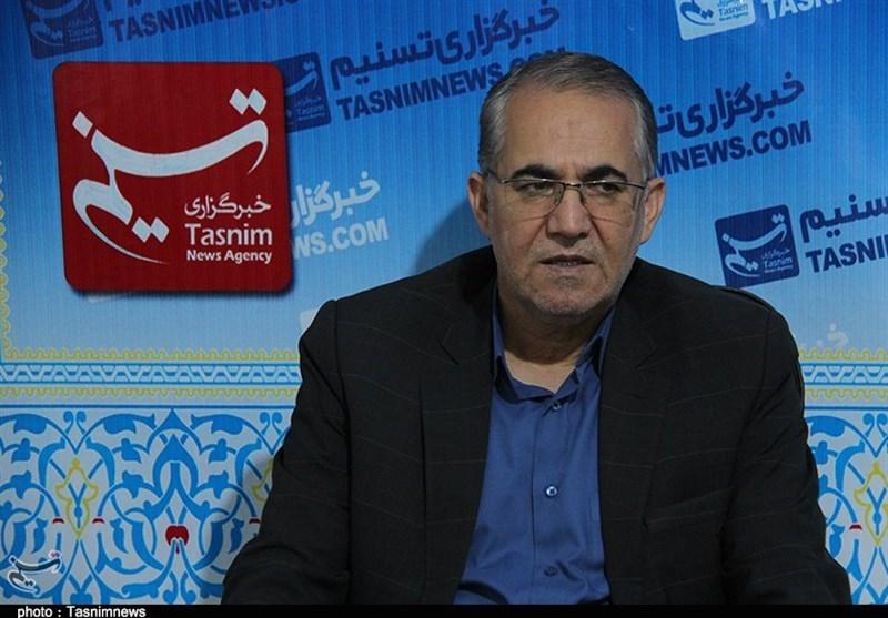استاندار زنجان: توجه به حقوق شهروندی و ایجاد جامعه آرام وظیفه مسئولان است