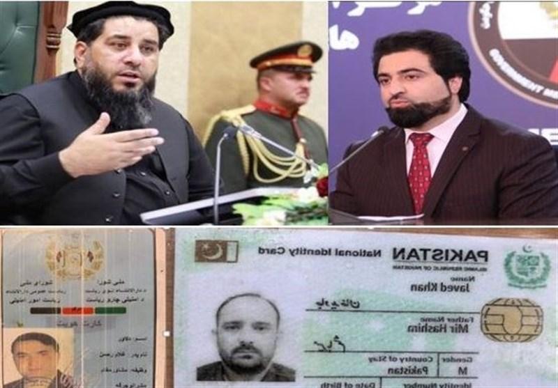 نظرات متفاوت وزارت کشور و سنای افغانستان؛ «دلاور» تاجر ملی یا حامی تروریستها؟