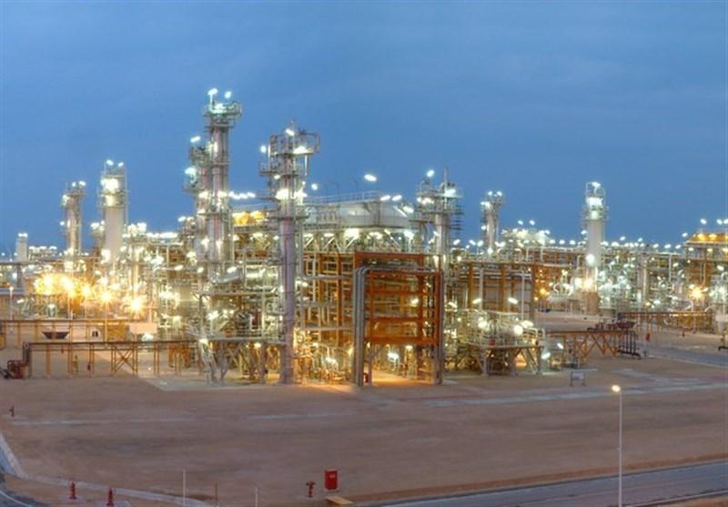 تعمیرات 6 واحد شیرینسازی پالایشگاههای گاز فاز 12 پارس جنوبی اجرا میشود