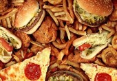 Poor Diet May Be Root of Over 80,000 Cancer Diagnoses