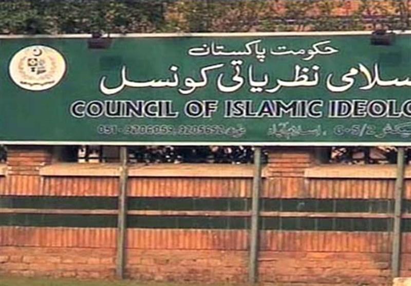 وزیراعظم کی مندر کی تعمیر پر اسلامی نظریاتی کونسل سے مشاورت کی ہدایت