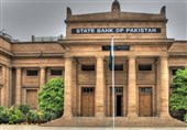 سٹیٹ بینک؛ صارف قرضوں کی ادائیگی ایک سال تک موخر کرنے کی منظوری