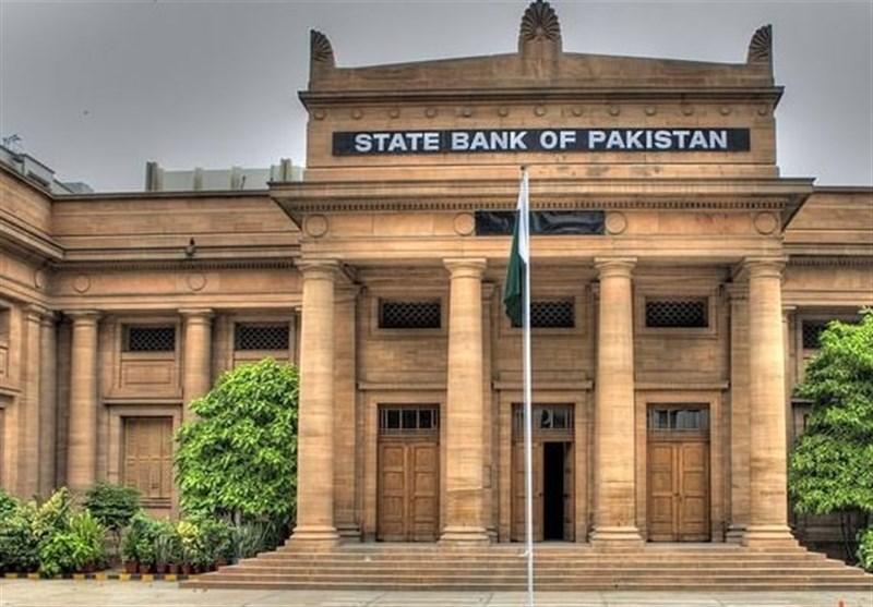 اسٹیٹ بینک؛ لاک ڈاؤن میں بینکاری سہولتیں جاری رکھنے کا فیصلہ