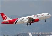 جزئیات 37 مرحله دریافت ارز دولتی توسط هواپیمایی آتا