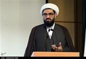 همدان| دولت گام سوم خروج از برجام را مقتدارانه بردارد