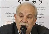 بایکوت «ادبیات مقاومت» در کشورهای عربی/دفاع از مردم فلسطین یک وظیفه انسانی است