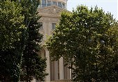 وزارت امور خارجه آذربایجان: ایروان از ورزش به عنوان یک ابزار سیاسی استفاده میکند