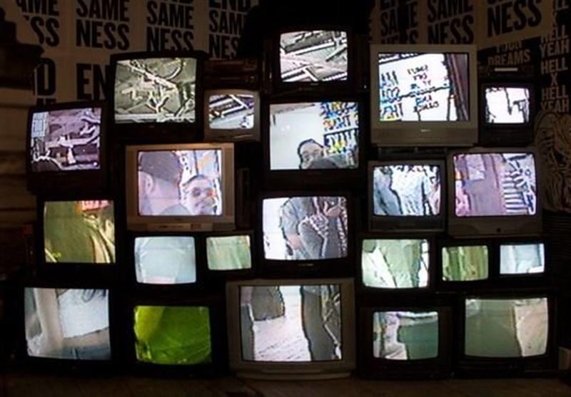 خبرهای کوتاه رادیو و تلویزیون| مسابقه استعدادیابی مداحی در تلویزیون/ پخش «ساختمان پزشکان» از شبکه نسیم