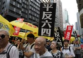 Hong Kong Gears Up for Fresh Protests, Strikes as Anger Boils Over
