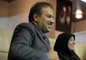 ناظمی مشاور رسانهای وزیر ورزش شد