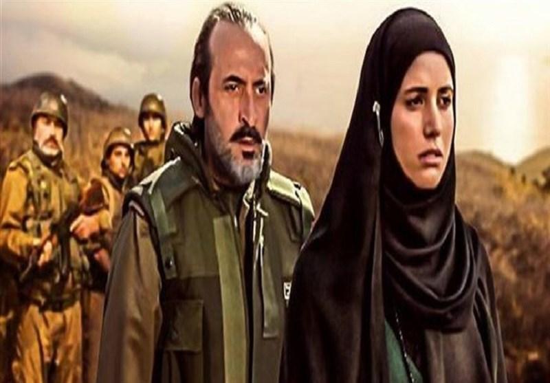 خبرهای کوتاه رادیو و تلویزیون| «آخرین ایست بازرسی» سریال تلویزیون میشود/ حسین یکتا مهمان رمضانی شبکه افق