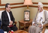 Senior Diplomat Dismisses US Talks in Visit to Oman