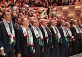 فلسطینیو الخارج: المشارکة فی ورشة البحرین الاقتصادیة خیانة لتضحیات شعبنا