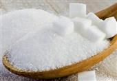 توزیع 2900 تن شکر در چهارمحال و بختیاری؛ برخی فروشندگان شکر را با قیمت بالا به فروش میرسانند