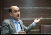 دستور استاندار گلستان برای لایروبی کانالهای خزینی، چاپاقلی و احیای خلیج گرگان