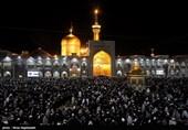 320 مددجو مناطق سیلزده خوزستان به مشهد مقدس مشرف میشوند
