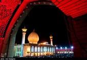 پیادهروی جاماندگان اربعین در 76 نقطه استان فارس برگزار میشود