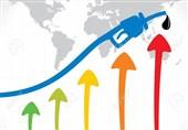 5 کشور تاثیرگذار بر قیمت نفت خام؛ ایران در رتبه اول قرار دارد