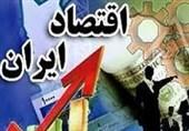"""درخواست فعالان اقتصادی برای اصلاح قانون """"وکالت اجباری"""""""