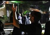 معاون استاندار خوزستان: برای شبهای احیا هنوز مصوبهای نداریم /پیشنهادمان برگزاری مراسم در فضای باز است