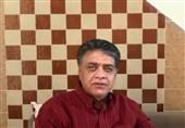 نیکوکار شیرازی 50 مددجوی کمیته امداد را صاحب خانه کرد