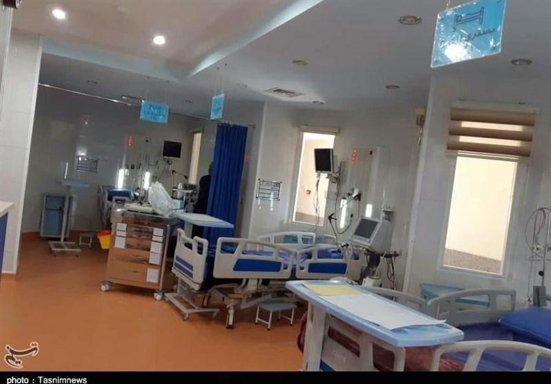 فوت مادر 17 ساله در یک بیمارستان استان البرز / علت فوت در دست بررسی است