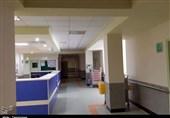 بیمارستانهایی که در برابر بلایای طبیعی تاب نمیآورند/ آیا بیمارستان جدید پاوه در برابر زلزله مقاوم است؟
