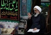 سهم اعتبارات عوارض آلایندگی استان بوشهر در حوزه پارس جنوبی افزایش یابد